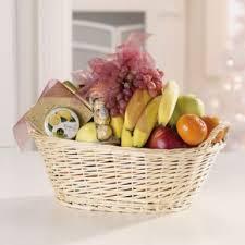 Gourmet Basket Fruit And Gourmet Baskets American Floral Flowers In Irmo Sc 29063