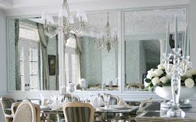 Mirrors Dining Room Decorative Mirrors In Dining Room Flickr Photo Sharing Home