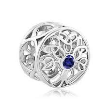pandora tree of jewelry watches ebay