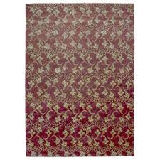 10x13 Area Rug 10x13 Area Rugs Wayfair