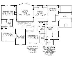 Home Design 3d 2nd Floor Second Floor Two Bedroom One Toilets Bathroom Spacious Kitchen