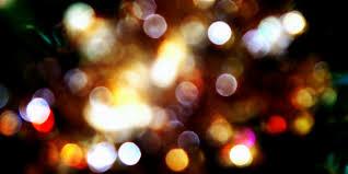 glow lights brilho eduarda m glow light lights image 124082 on favim