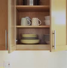 quality brand kitchen cabinets maxbremer decoration