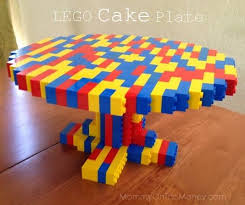 10 best birthday lego images on pinterest lego themed party