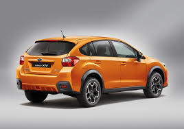 subaru xv crosstrek lifted review the 2013 subaru xv crosstrek and the bladder of destiny