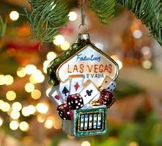 119 best glass ornaments images on glass