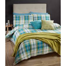 Teal Duvet Cover Duvet Covers U0026 Sets Quilt Covers The Range