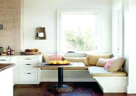kitchen seating ideas kitchen corner bench seating ideas table image of dining kitchen
