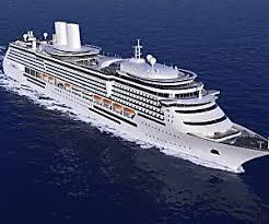 25 trending last minute cruise deals ideas on best