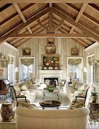 best florida interior design ideas contemporary room design ideas for florida rooms cheap florida seaside home decorating