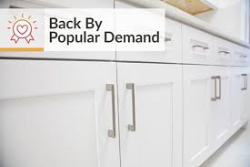 is it better to refinish or replace kitchen cabinets kitchen cabinet options install reface or refinish
