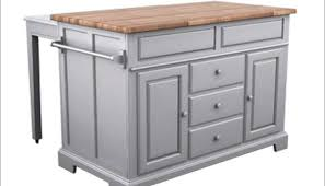 kitchen island buy where to buy kitchen islands new visionexchange co pertaining 7