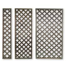 fresh amazing make a metal garden trellis 20509