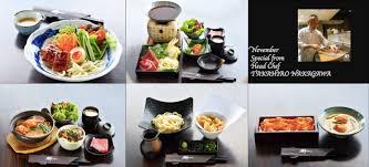 Japanese Style Dining Table Malaysia Kuriya Japanese Restaurant Malaysia Sushi Restaurant Kuala