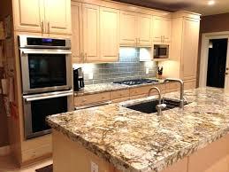 plan de travail cuisine marbre plan de travail cuisine en marbre table cuisine marbre noir