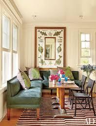 Kitchen Breakfast Room Designs Best 25 Small Breakfast Nooks Ideas On Pinterest Kitchen
