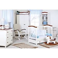 babyzimmer möbel set babyzimmer möbelset babybett kommode schrank und mehr massiv holz