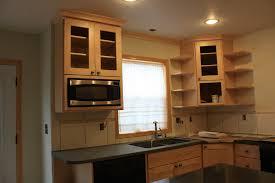 Kitchen Cabinets Blog Floor To Ceiling Kitchen Cabinets U2013 Opiegp U0027s Blog
