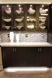 kitchen display shelves with inspiration hd pictures oepsym com caesarstone backsplash with inspiration ideas oepsym com