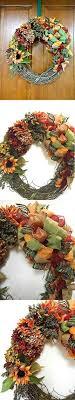 wreaths 16498 sailboat floral oasis mesh wreath buy