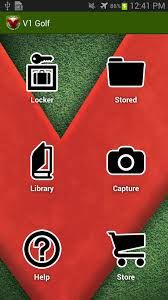 mobitee premium apk v1 golf premium unlocker apk 1 0 9 free apk