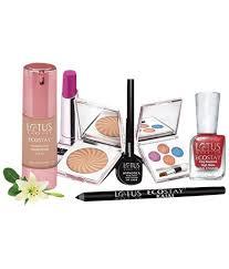 Bridal Makeup Box Makeup Kit For Bride Style Guru Fashion Glitz Glamour Style