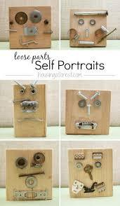56 best build it ideas images on pinterest art houses little