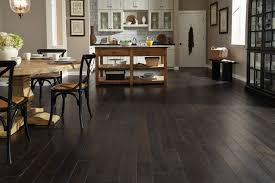 floor and decor wood tile floors and decor houston