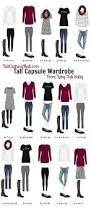 25 best tall ideas on pinterest women u0027s tall