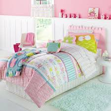 Owl Bedding For Girls by Jumping Beans Owl Bedding Coordinates Kid U0027s Rooms Pinterest