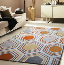 Brown And Turquoise Area Rugs Brown And Turquoise Rug Roselawnlutheran Creative Rugs Decoration