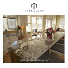 polished kitchen faucets granite countertops polished kitchen