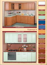 pictures of kitchen cabinets with handles yeo lab