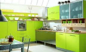 green kitchen design ideas fresh idea green kitchen design ideas on home homes abc