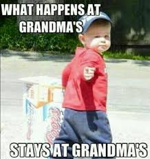 Grandma Meme - grandparents day memes for 2017 because nobody gets you like your