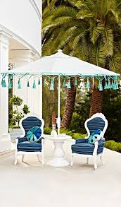 Patio Furniture Buying Guide by 150 Best Trends Tips Images On Pinterest Outdoor Living
