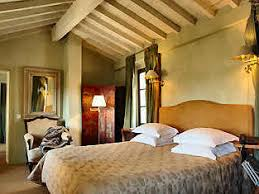 chambre style cagne charming bed and breakfast in provence south of cagnes sur