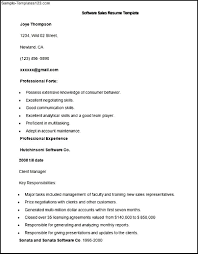 Two Years Experience Resume Oracle Resume Sle 28 Images Oracle Dba Resume For 2 Years