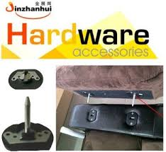 Sectional Sofa Connecting Brackets Furniture Accessory Furniture Hardware Sectional Sofa Connector