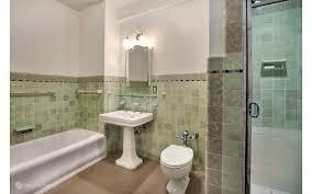 medium bathroom ideas awesome medium bathroom ideas images home inspiration interior