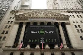 shack is shake shack the next krispy kreme la times