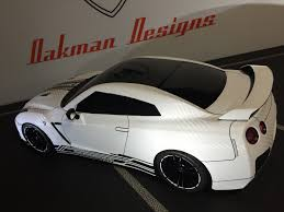 custom nissan skyline drift nissan gtr oak man designs
