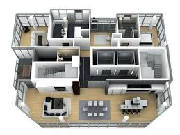 Floor Plan Creator 100 Home Floor Plan Generator Free Floor Plan Software
