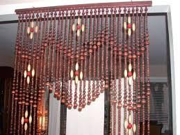 Bamboo Panel Curtains Bamboo Closet Door Curtains Decorating Mellanie Design
