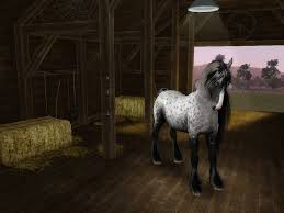 34 best sims 3 lots mostly horse images on pinterest sims 3