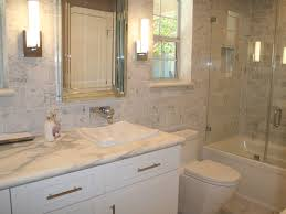 Delighful Bathroom Remodeling Companies Best Remodel Contractors - Bathroom design company