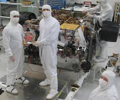 class 10 clean room what is a cleanroom cleanroom classifications