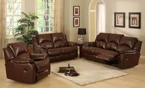 living room best leather living room set ideas living room sets