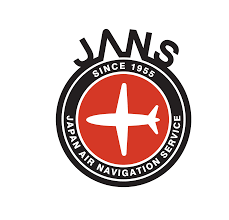 civil aviation bureau air navigation service jans canso