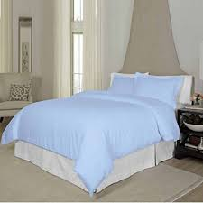 duvet covers king size duvets bed covers